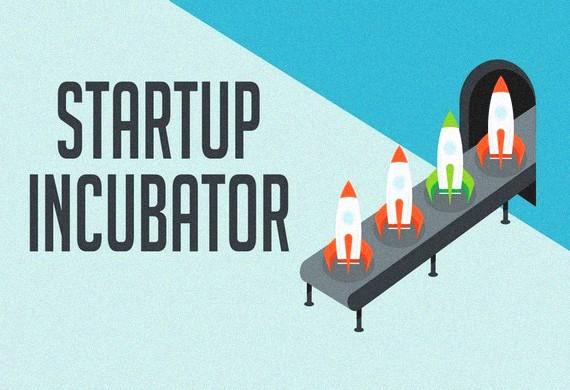 5 Promising Incubators that Assist Women Entrepreneurs in India