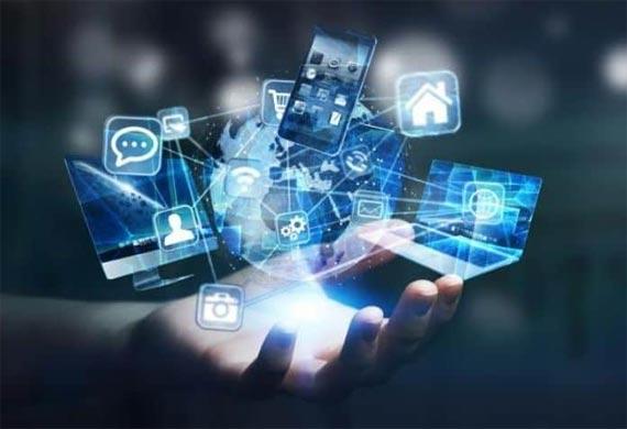 NetApp and Zinnov study heralds B2B tech startups as key enablers for cloud-led digital transformation