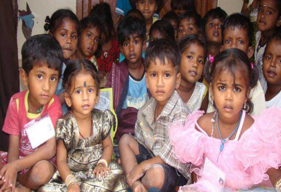 Schemes for the Development of Women & Children to be Broght Under One Roof says Ministry