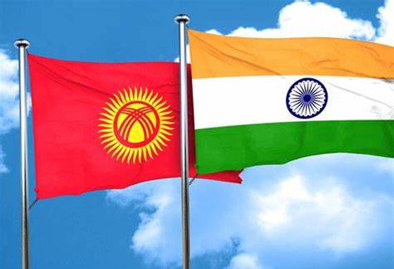 India-Kyrgyzstan Women Business Forum held online to Implement Women Empowerment Projects