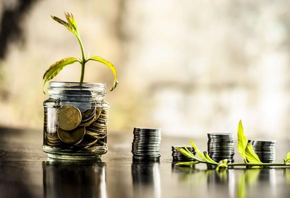 Golden Jubilee Biotech Park to Seed Fund Women Entrepreneurs
