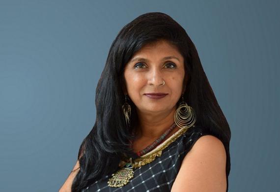 Vani Kola led Kalaari Capital invests in Fitness & Wellness Startup Portl