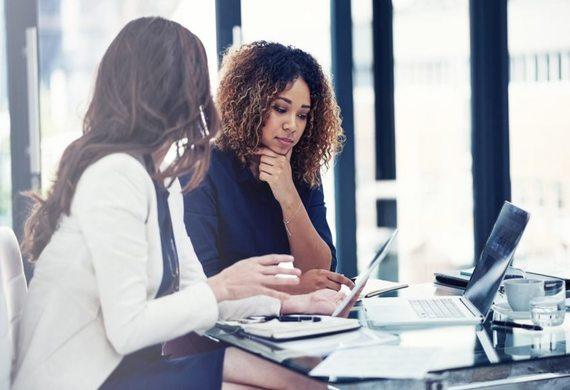 Sequoia India Partners NITI Aayog's WEP to Promote Women Entrepreneurship