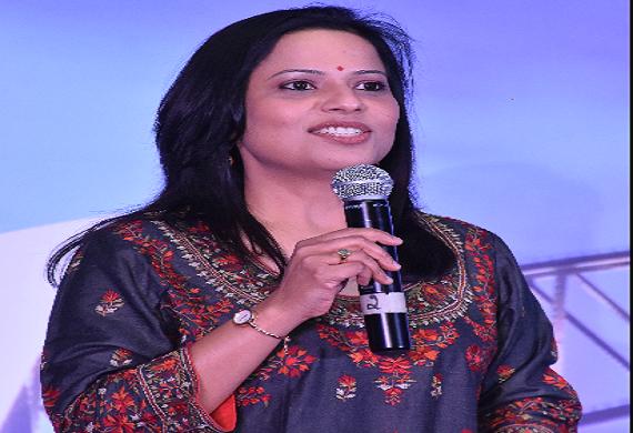 Debanjali Sengupta to head Shell Lubricants India