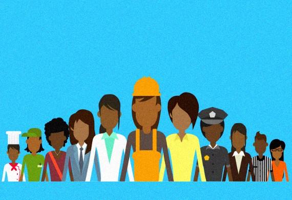MSMEs & Startups to Boost Hiring of Women Workforce in Next Six Months