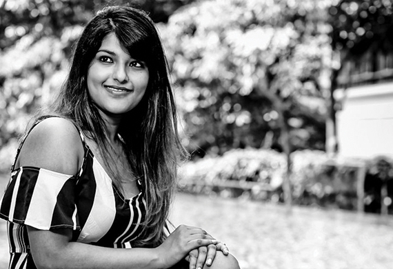 Ankita Bose to be India's First Female Founder to Lead a Billion Dollar Brand