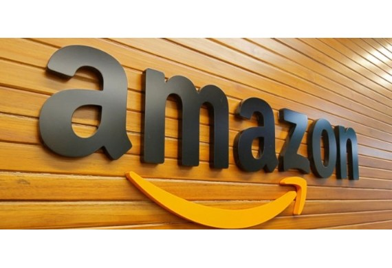Amazon India Creates Career Opportunities for Women - Established All-Women Delivery Station in Gujarat