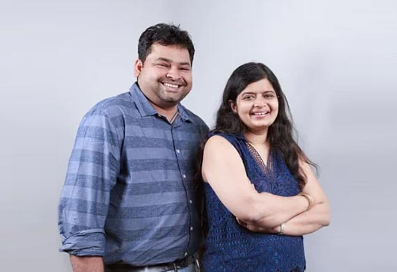SIG and Lupa Systems Infuse INR 224 Crore into Edtech Startup Doubtnut