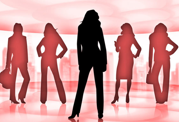 Sequoia Capital launches Fellowship Programme for Indian and Southeast Asian Women Founders