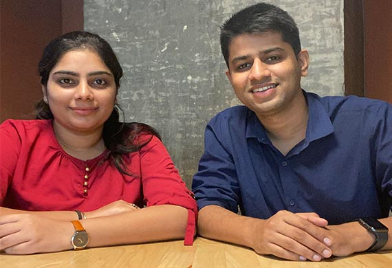 Codeyoung, an Edtech startup dedicated to introducing coding to K12 students