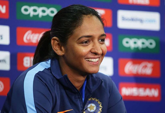 Indian Women Team return to one-off Test Cricket against England