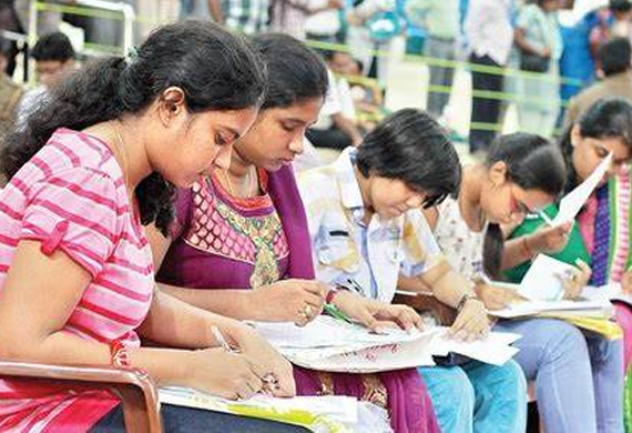 UPRTOU to set up Women's Study Centre to educate Women about Social Evils