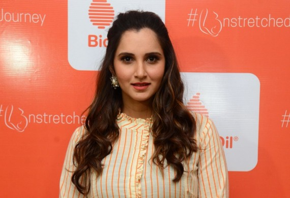 These Indian Women Celebs are Lending a Helping Hand in Nation's Fight against Covid-19