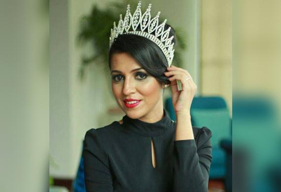 Beauty Pageants: A Cornerstone of Women Empowerment