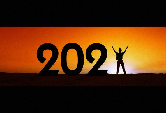 What 2021 Holds for Women Entrepreneurs