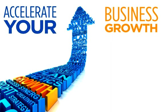 RealTalk for Business Growth Program Set to Help Women Entrepreneurs Flourish