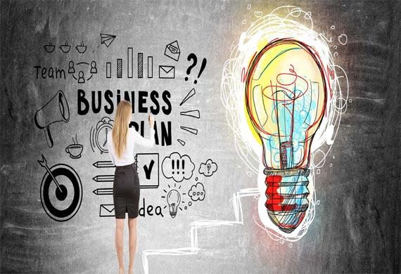 Ease Of Doing Business By Women Entrepreneurs