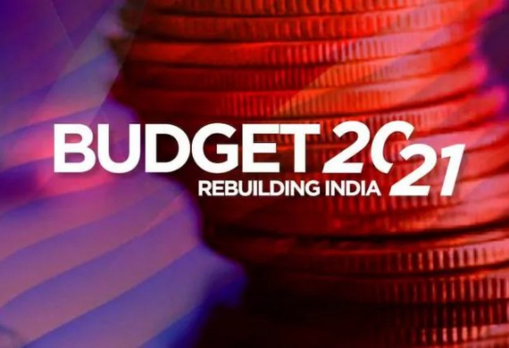 Budget 2021: Key Highlights of the Reforms Introduced