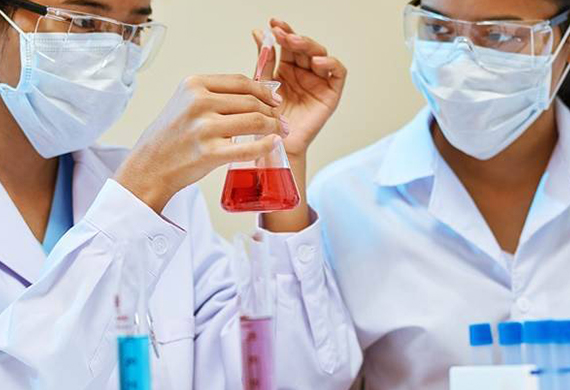 More Indian Women Graduate in STEM than US, UK & Other Western Countries