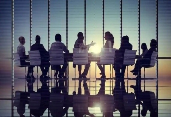 Abysmally Low Numbers of Women Fund Managers: Not a Question of Ability but Opportunity