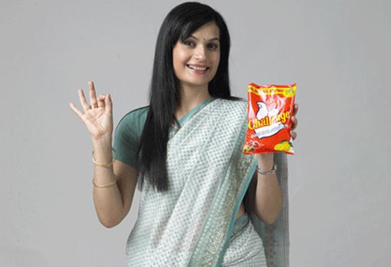 Indian Advertisements Still Uphold Gender Stereotypes