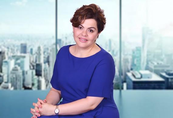 Incubators Must Encourage Women for Entrepreneurship
