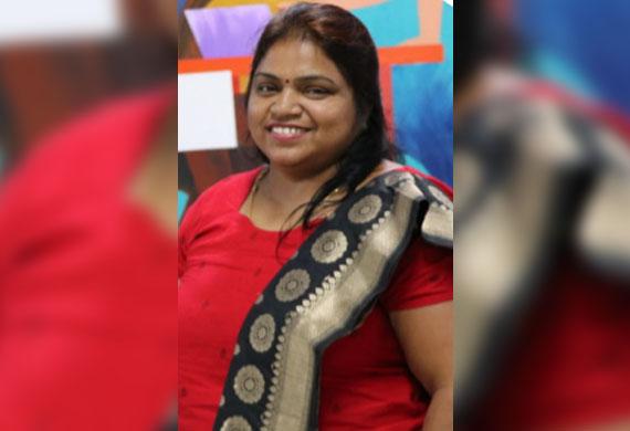 Startup GUVI launches Sridevi Arunprakash Innovation Award for emerging women entrepreneurs