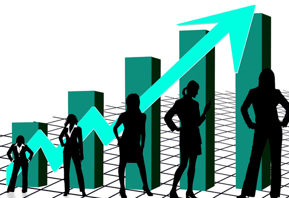 Percentage of Women Hired in Middle & Senior Management Rose To 43 Percent In 2020 says JobsForHerReport