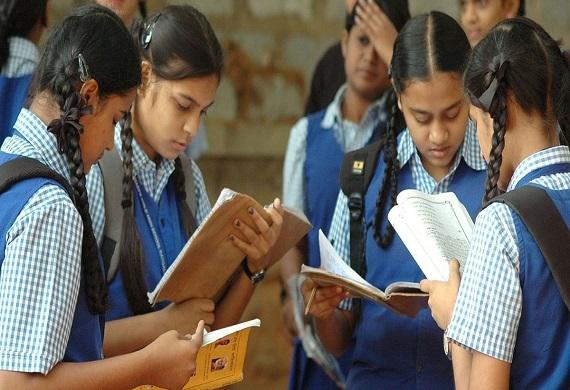 Acute Shortage of Teachers in Indian Schools finds UNESCO Report